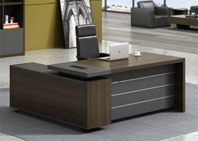 Kinh nghiệm chọn mua bàn làm việc phù hợp với văn phòng của bạn