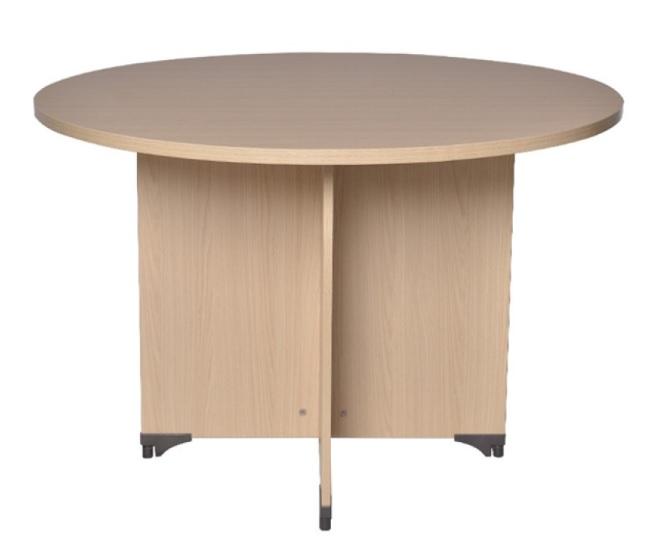 Mẫu bàn họp tròn ATH1000