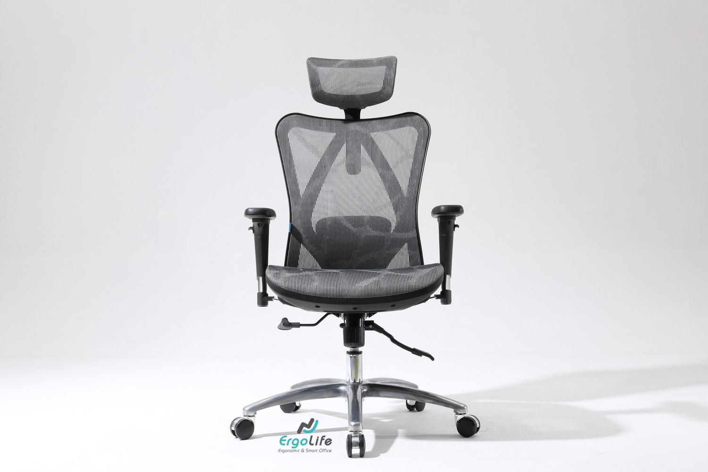Kết hợp ghế công thái học