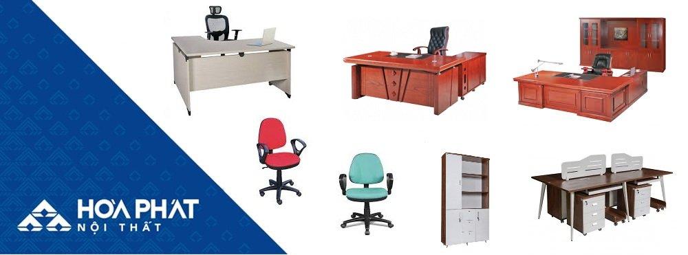 Hòa Phát là thương hiệu sản xuất được nhiều khách hàng tin tưởng