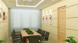 5 nguyên tắc cần biết khi trang trí phòng họp nhỏ