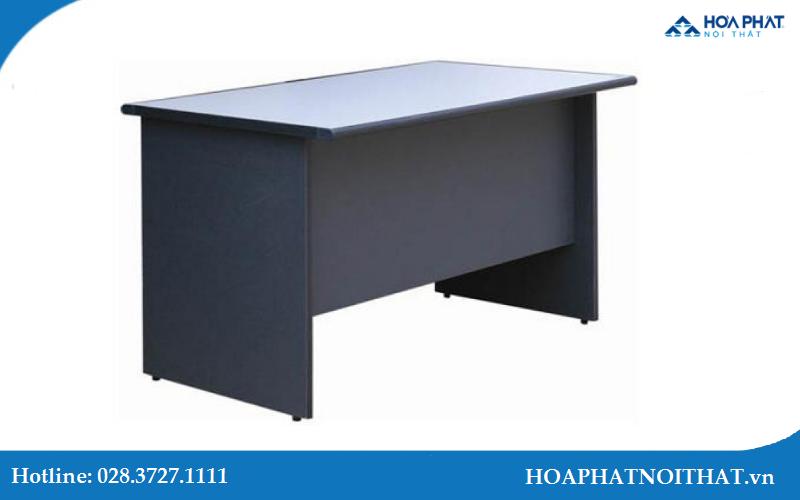 Bàn Hòa Phát HP120S - Giá chỉ 720.000 VNĐ