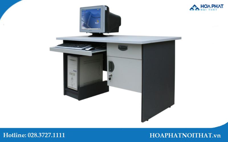 Bàn máy tính HP204HL