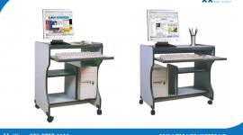 Mẫu bàn máy tính Hòa Phát giá rẻ dưới 1 triệu đồng