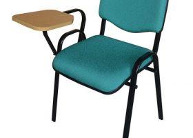Chất liệu nào phù hợp cho ghế đào tạo