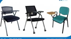 Những mẫu ghế đào tạo Hòa Phát giá rẻ mà chất lượng