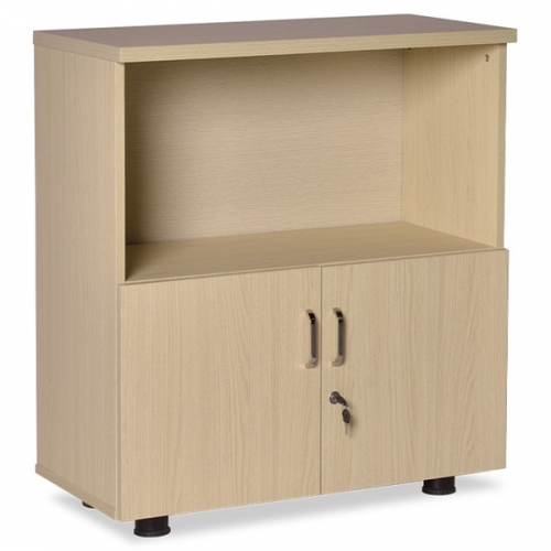 Tủ gỗ AT880SD
