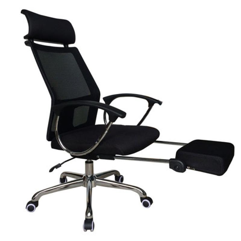 Mẫu ghế lưới GL310