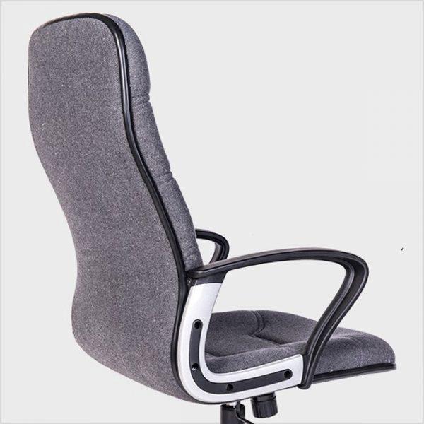 Lưng ghế